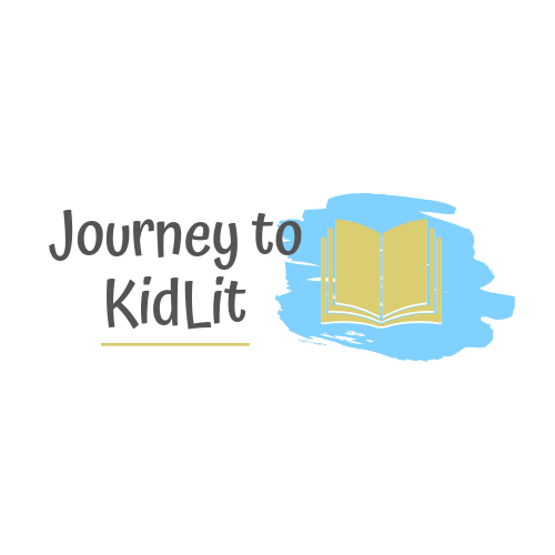 How to Write and Publish Childrens Books   Kid Book Writing Tips