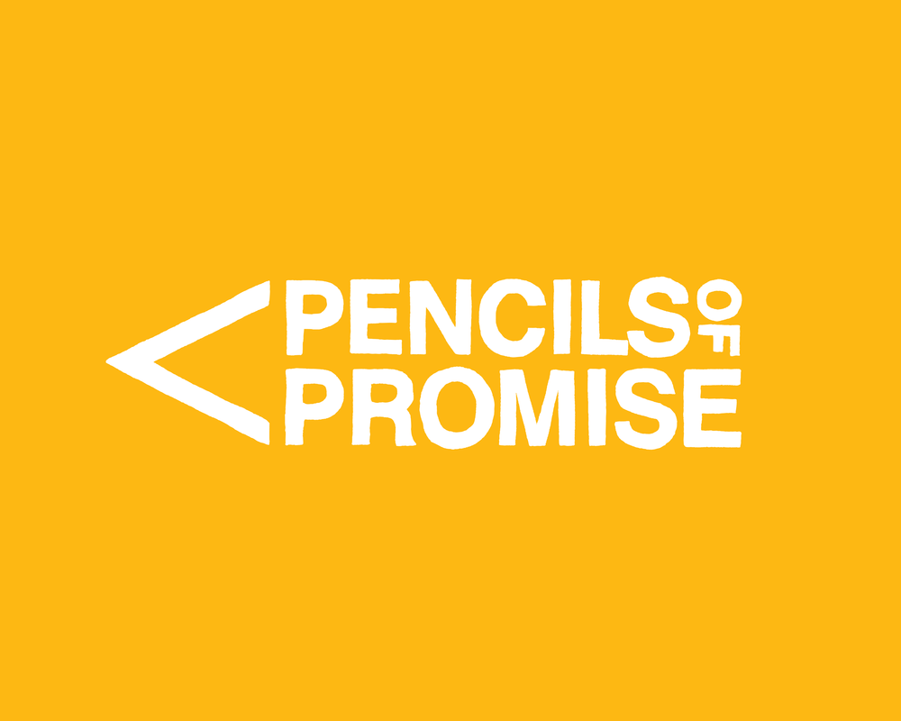 Pencils of Promise Charity | Charities for Education