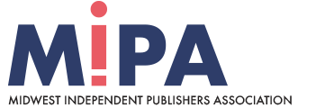 Midwest Independent Publishers Association Member | Member MIPA