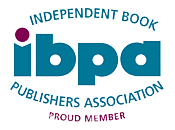 Member of IBPA | Independent Book Publishers Association Member