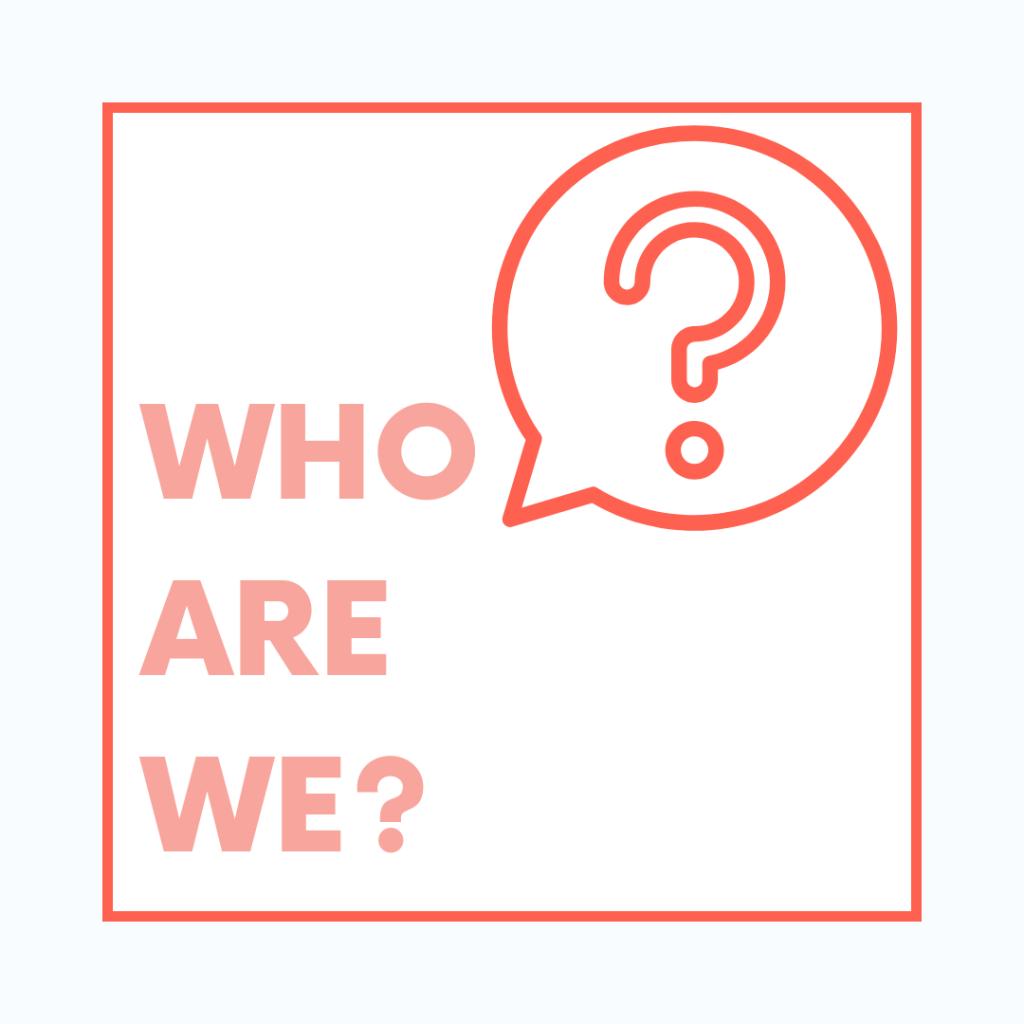 Who is BiblioKid Publishing