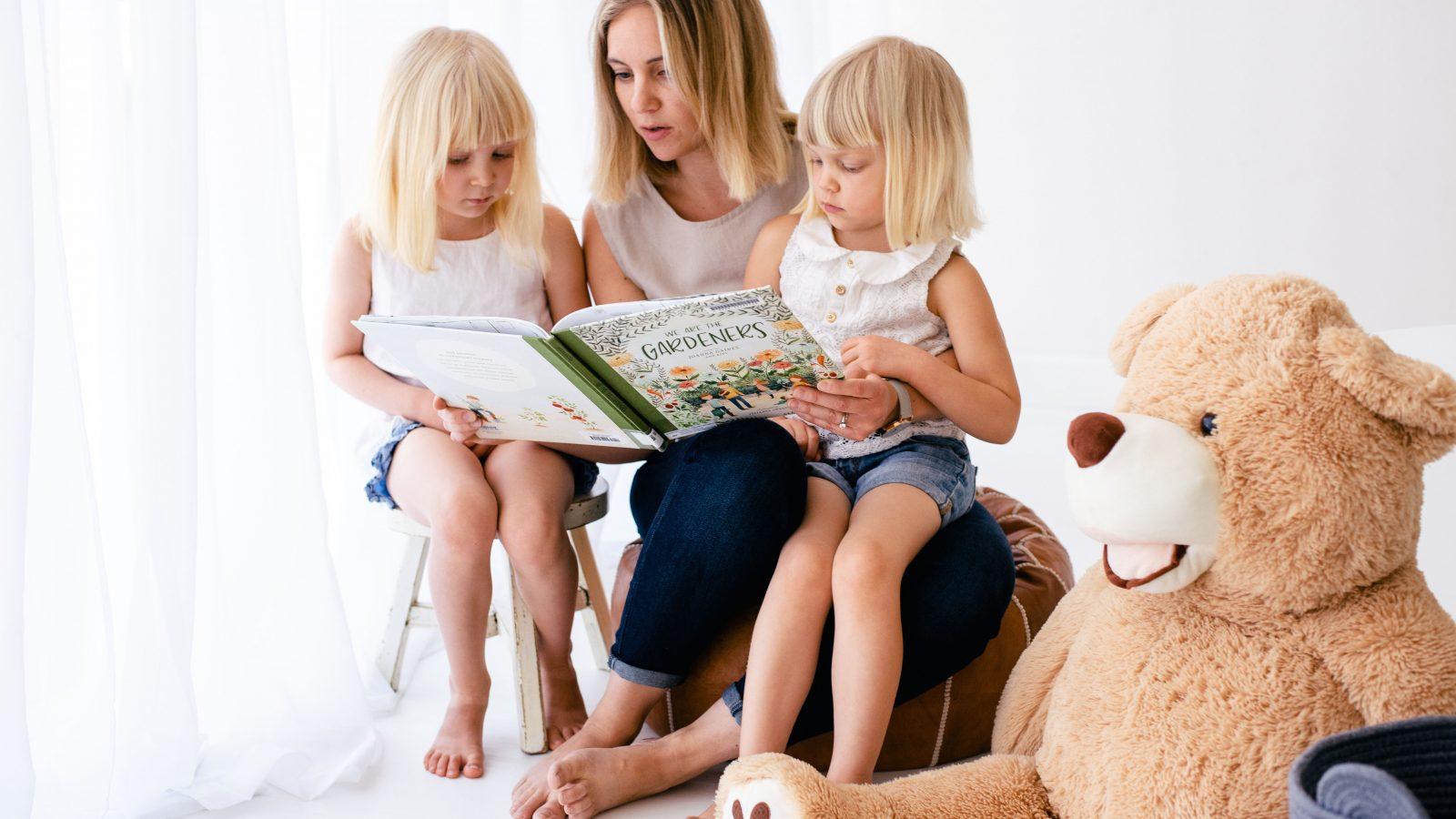 Bibliokid Publishing | American Children's Book Publisher