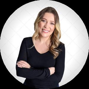 Author Brooke Van Sickle | BiblioKid Publishing