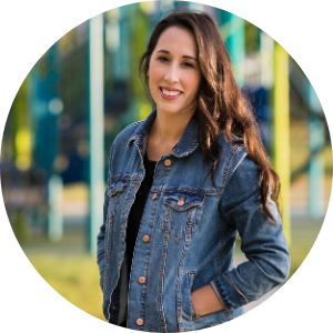 Lilly De La Cruz | BiblioKid Publishing Author