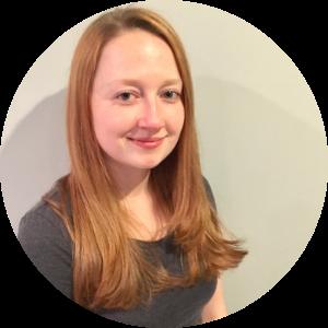Sarah Jane Abbott | BiblioKid Editor