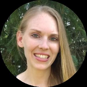 Brigitte Brulz | BiblioKid Editor