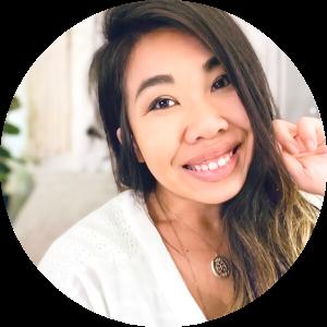 Christina Luong | BiblioKid Marketer