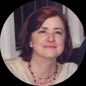 Christine Kettner | BiblioKid Art Director