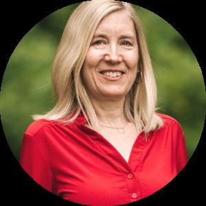 Jen Tolnay | BiblioKid Editor