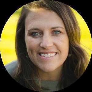 BiblioKid Author | Stephanie Mund