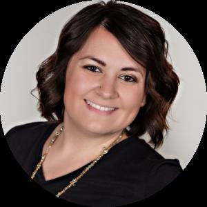 BiblioKid Author Jessica Quarnstrom