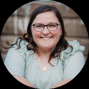 BiblioKid Author | Taylor Krumm