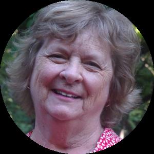 BiblioKid Author Deborah Wade