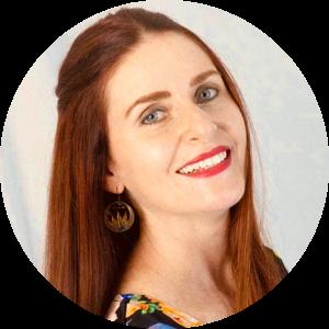 BiblioKid Author Erin Mariah Murphy