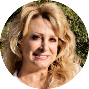 BiblioKid Author Pattie Manente