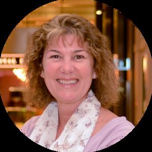BiblioKid Author Holly DiBella-McCarthy